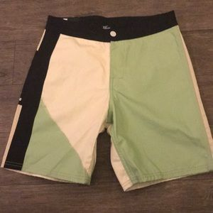 Levi's California Swim Shorts